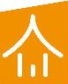 Location chapiteau structure et mobilier I Bayard Évènementiel 54