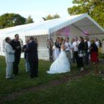 Questions pratiques : l'organisation de votre mariage Bayard Évènementiel 54