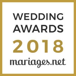 Recommandé par mariages.net Bayard Évènementiel mariage borne à selfie animation mariage animation DJ